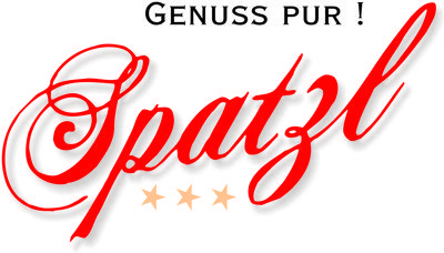 Restaurant Spatzl - Restaurant-, Party- und Cateringservice